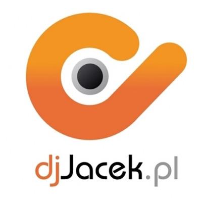 DJ Jacek