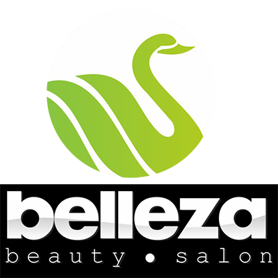 "Salon ""Belleza"""