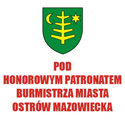 Burmistrz Ostrowi Mazowieckiej
