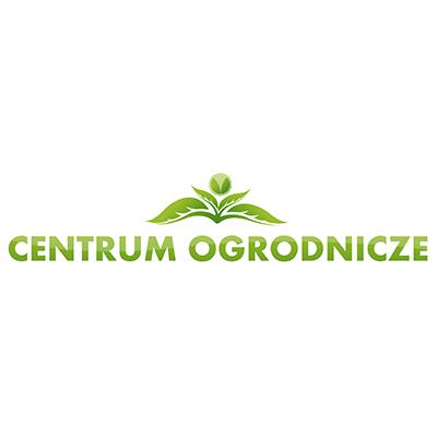 Centrum Ogrodnicze w Ostrołęce