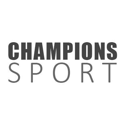 "Sklep ""Champions Sport"""