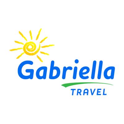 "Biuro Podróży ""Gabriella Travel"""