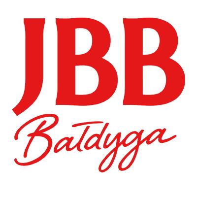 JJB Łyse