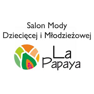 "Sklep ""La Papaya"""