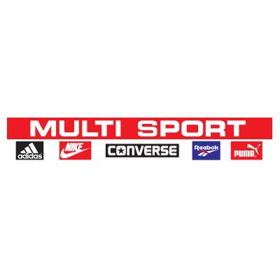 Sklep Multisport