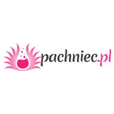 Pachniec.pl