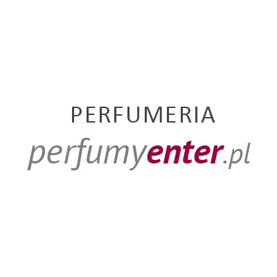 "Perfumeria ""Perfumy Enter"""
