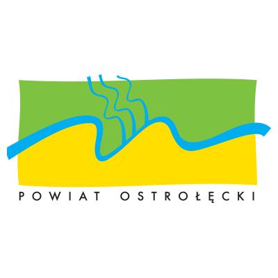 Starostwo Powiatowe w Ostrołęce