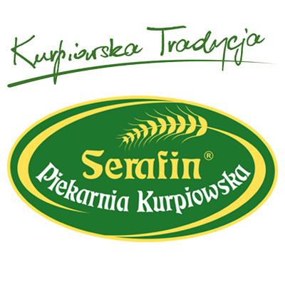 """Piekarnia """"Serafin"""""""
