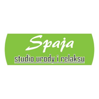 """Studio Urody i Relaksu """"Spaja"""""""